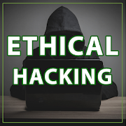 App Ethical Hacking Tutorial - Pro Cyber Security APK for Windows Phone