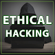 Ethical Hacking Tutorial - Pro Cyber Security for PC-Windows 7,8,10 and Mac