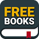Download Free Books & Audiobooks For PC Windows and Mac