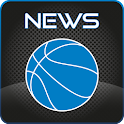Dallas Basketball News