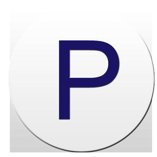 Free Pandora Radio Station Tip