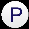 Free Pandora Radio Station Tip icon