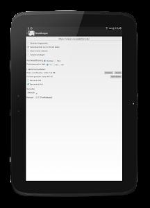 UniPIN screenshot 9