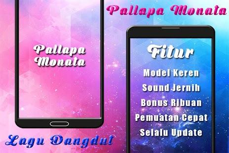 Kompilasi New Pallapa & Monata Dangdut Koplo - náhled
