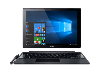 Acer Switch   A20-10 Drivers  download