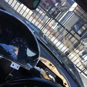 ロードスター NB8C RS H10のカスタム事例画像 こうせいさんの2019年01月11日14:45の投稿
