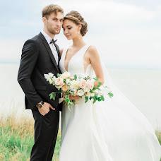 Wedding photographer Anastasiya Shnayder (Shnayder). Photo of 27.06.2018