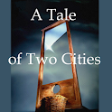 A Tale of Two Cities icon