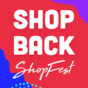 ShopBack - The Smarter Way | Shopping && Cashback