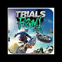 Trials Rising Wallpapers HD New Tab