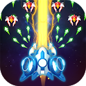 Space Attack - Galaxy Shooter icon