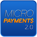 Micropayments 2.0 icon