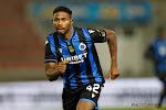 Club Brugge laat drie spelers weten dat ze best een nieuwe club zoeken
