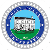 City of White House, TN