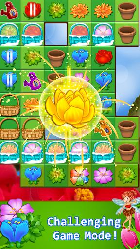 免費下載休閒APP|Blossom Garden app開箱文|APP開箱王