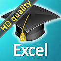 Microsoft Excel: VC in HD icon