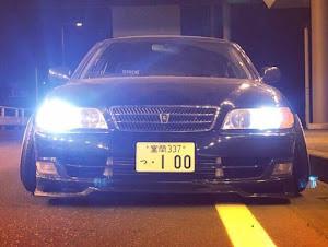 チェイサー JZX100 gx81 JB23のカスタム事例画像 雅斗さんの2019年01月12日14:59の投稿