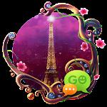 Paris GO SMS