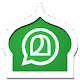 Download Malayalam Islamic Stickers For PC Windows and Mac