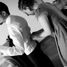 Wedding photographer Daniele Fiorotto (fiorotto). Photo of 13.02.2015