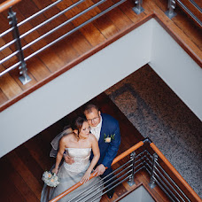 Wedding photographer Sergey Skopincev (skopa). Photo of 04.03.2018