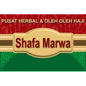 Toko Herbal Shafa Marwa
