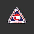 Garfield County EM icon