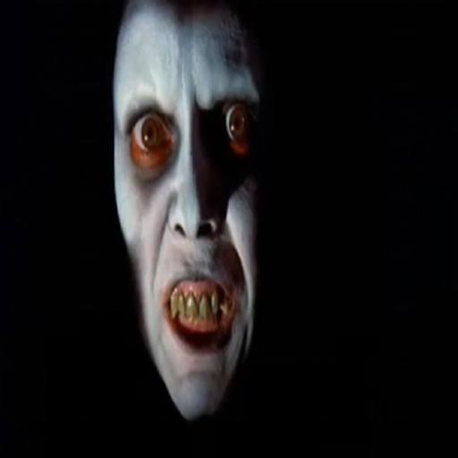 Scary horror sounds - Izinhlelo zokusebenza ku-Google Play