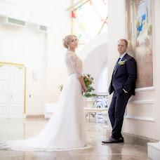 Wedding photographer Temirlan Karin (Temirlan). Photo of 17.05.2015