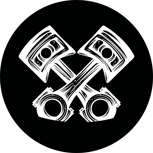 We Harley 遊戲 App LOGO-硬是要APP