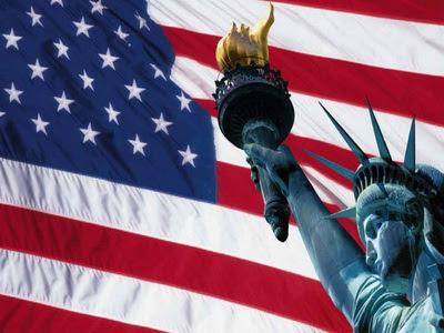 В університетах США скорочується кількість іноземних студентів – дослідження