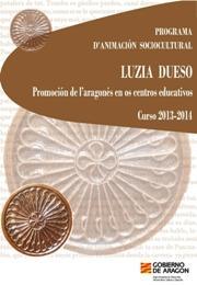 Luzia Dueso 13-14(1)