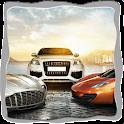 Wallpaper: Car Version icon