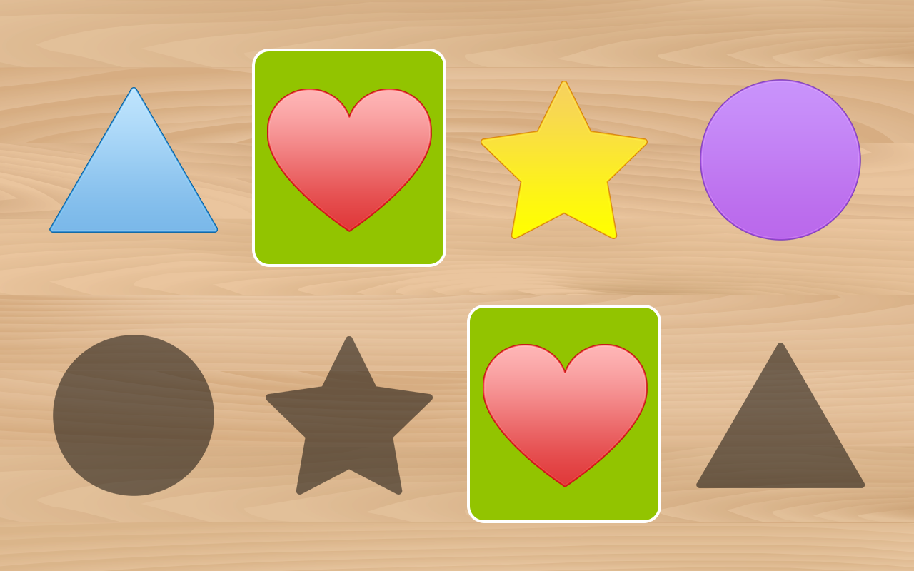 matching game for kids android apps on google play