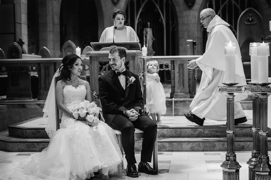 Wedding photographer Marcin Karpowicz (bdfkphotography). Photo of 06.06.2017