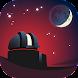 SkySafari 6 Pro Android