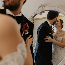Wedding photographer Orçun Yalçın (orya). Photo of 30.10.2017