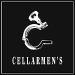Logo of Cellarmen's Moscow Miel