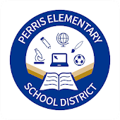 Perris Elementary SD