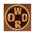 Word Oven - Bake Brain Cookies icon