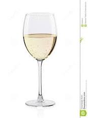 """Valencay blanc """"LES GRIOTTES"""" 2015,14cl 12,5°"""