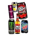 Drink-Shop.ch
