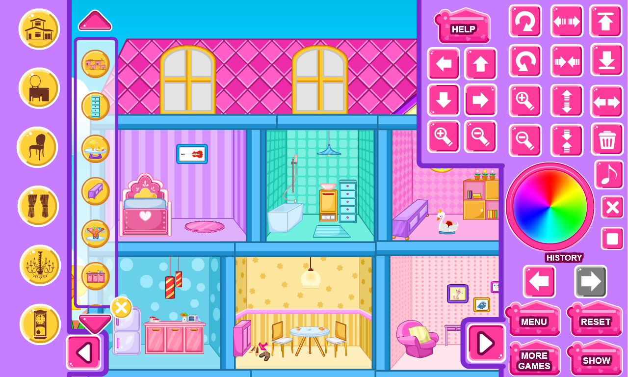 home design game. Home Design Decoration  screenshot Android Apps on Google Play