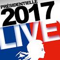 Politique Live icon