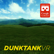 DunkTank VR: Guided Meditation