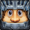 The Tribez & Castlez 3.0.0 Apk