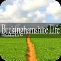 Buckinghamshire Life Magazine