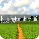 Buckinghamshire Life Magazine icon