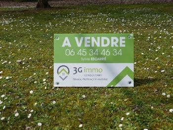 terrain à Villefranche-de-Rouergue (12)
