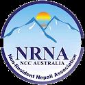 NRNA Events icon